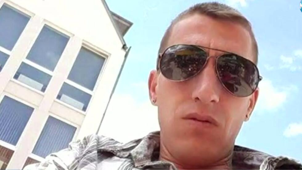 Роднините на мистериозно починалия в Брюксел българин искат разследване на смъртта му