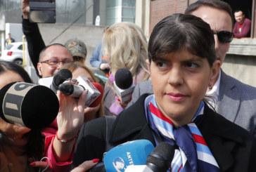 Одобриха Кьовеши за главен прокурор на ЕС