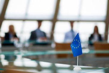 Отхвърлиха кандидатурата на Румъния за еврокомисар