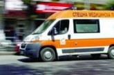 Тригодишно дете почина в София, проверяват три болници