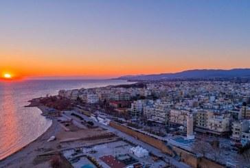 САЩ искат да купят пристанището Александруполис в Гърция