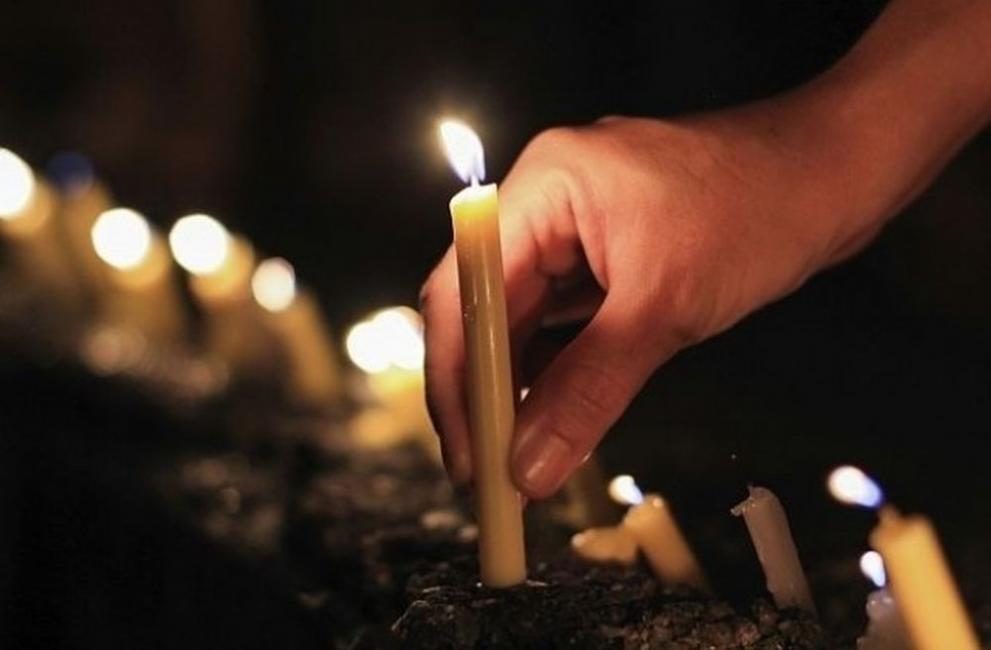 """20 години от аварията в  мини """"Бобов дол"""", при която загинаха 6-ма служители на МВР"""
