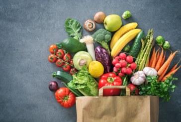 Кои са подходящите храни за всяка зодия?