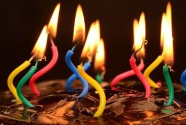 13 неща, от които да се отървем преди следващия си рожден ден