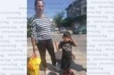 Санданчанка: Не приеха детето ми в нито една детска градина, защото сме роми, напуснах работа, за да се грижа за него