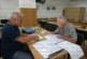 13 партии и 3 коалиции в битка за нова местна власт в Сандански