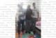 Санданският топрефер Хр. Ристосков замина за първия рожден ден на внучката си във Виена с подаръци колело и златни обеци от България
