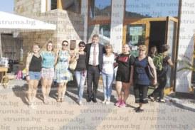 С три хора самодейците от Мламолово плениха публика и жури на републикански фолклорен фестивал