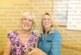 """Старшият учител по английски език в ОУ """"Христаки Павлович"""" – Дупница Ив. Ръждева след две седмици в Дънфърмлин: В Шотландия децата влизат в училище на 5 години и излизат на 16, това е задължително, за тези, които искат да учат висше, е безплатно"""
