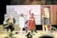 """Разложкият адвокат Иван Димитров бори стреса в театъра, репетира ролята на ревнивец за постановката """"Секс бъркотии"""""""