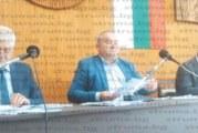 На последното заседание за мандата съветниците в Дупница се счепкаха на тема образование