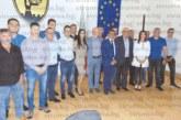 БНД – Петрич със заявка за сериозна роля в предстоящите местни избори