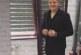 Изнасилиха 20-г. момиче  от Сандански, задържан е синът на местен бизнесмен