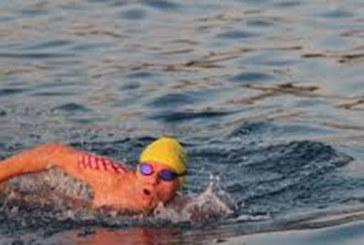 Трагедия разтърси спорта! Плувец почина по време на сутрешен крос
