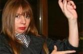 Екстрасенската Мая Попова с 40% изгаряния след пожар, обезобразена е