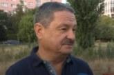 Климатологът Г. Рачев разкри каква зима ни очаква