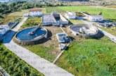 """""""Водоснабдяване и канализация"""" ЕООД – гр. Благоевград прилага модерни методи, за да намали кражбите и разхищението на вода с цел да осигури на потребителите си качествена услуга"""