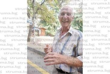 Лозарите в Сандански в патова ситуация: Заради жегата берем мерлото на стафиди