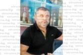 """ОБРАТ! Методи Стойнев все пак ще е кандидат за кмет на Симитли, но от ПП """"Възраждане"""", след като СДС го изоставиха"""