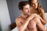 Неувереността във външния вид пречи на желанието за секс при жените