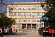 Още един педагог от  Земеделската гимназия стана  шеф във II ОУ в Сандански