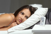 7 неща, които се случват в тялото, когато си легнете гладни