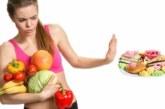 10 храни, които ускоряват процеса на стареене на тялото