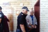 Дядо Симеон, обвинен за убийство от ревност, остава в ареста