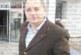 Гастарбайтери в Италия заляха автокъщите в Дупница с коли с кюстендилска регистрация