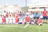 """Децата на """"Пирин 2001"""" и """"Неврокоп"""" си поделиха второто място в Гърция"""