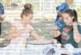 Курбан събра край Ракитна жителите на Симитлийска община