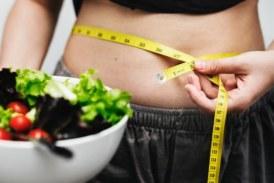 4 зодии, които не се притесняват за килограмите си