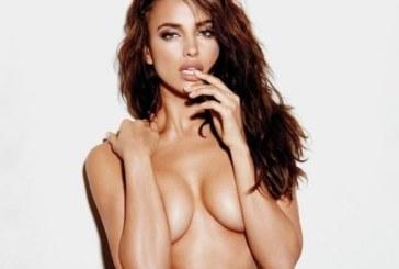 Как една красива жена влияе на мъжете