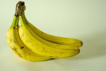 Забравете за бананите рано сутрин