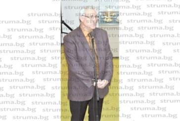 Бившият комендант К. Грънчаров влезе в листата на ВМРО, Г. Васев отсъства