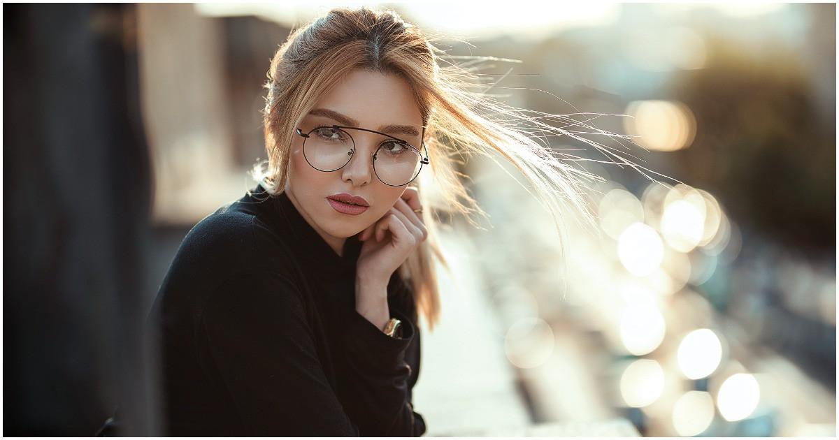 10 неща, които силните момичета не преследват