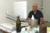 Уникална операция! Извадиха 40 см киста от яйчниците на 15-годишно момиче