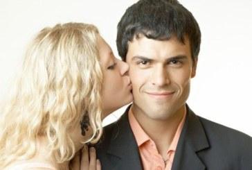 Какво най-често крият мъжете във връзките?