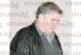 Почина Андон Чопаков