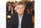 """Т. Дончева остави без партия съветниците си в Петрич Вл. Заечки и Ал. Василев, ексшефът на """"Пътни такси"""" М. Китанов се връща в политиката в необичайна коалиция"""