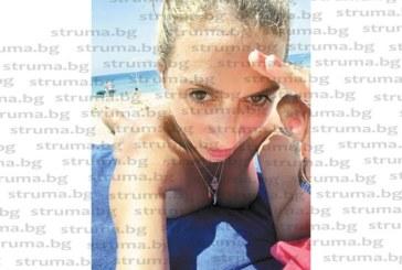 Тризначката Любов се съблече на Канарските острови навръх именния си ден