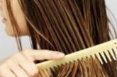 3 домашни маски срещу цъфтящи краища на косата