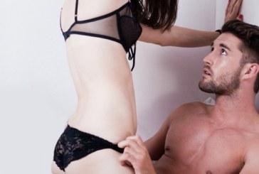 Ето 10 факта за секса, за които едва ли подозирате