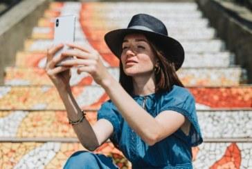5 съвета за снимките в мрежите и сайтовете за запознанства