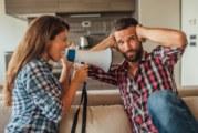 Eксперти: Кавгите са ключът към успешен брак