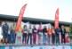 За четвърти път Банско посрещна Pirin Ultra на площада