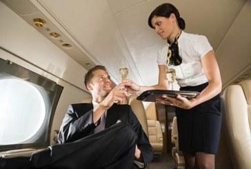 Говори стюардесата: 11 съвета при пътуване
