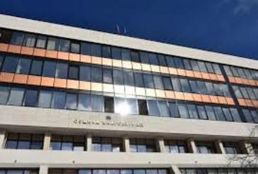 10 фирми и 68 физически лица, болшинството македонци, с актове от община Благоевград за неплатени данъци