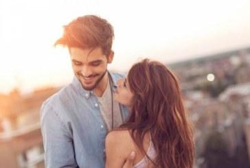 """Кое струва повече от """"обичам те"""" за мъжете?"""