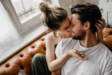 13-те най-полезни любовни съвета, които ще получите